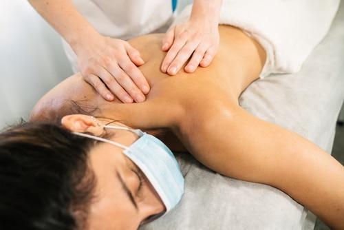 Kostenerstattungspflicht physiotherapeutische Behandlung