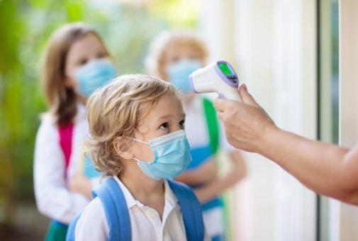 Betriebsschließungsversicherung – Schließung private Kindertagesstätte wegen Corona-Pandemie