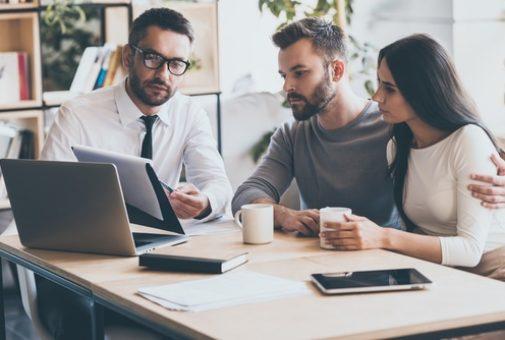 Aufklärungs- und Beratungspflichten eines Versicherungsmaklers