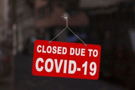 Betriebsschließungsversicherung – Corona-Pandemie - Infektionsschutzgesetz
