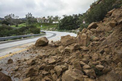 Wohngebäudeversicherung – Wann liegt ein Erdfall/Erdrutsch vor?