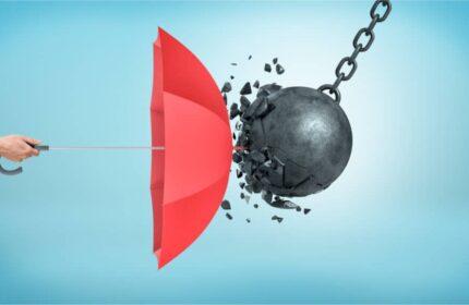 Vermögensschadenhaftpflicht – Was deckt Sie ab und welche Probleme können auftauchen?