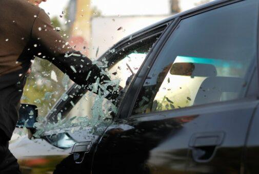 Teilkaskoversicherung - Erstattungsfähigkeit von Vandalismusschäden an einem Kfz