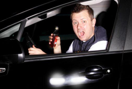 Kfz-Vollkaskoversicherung – Unfall - Leistungskürzung wegen alkoholbedingter Fahruntüchtigkeit