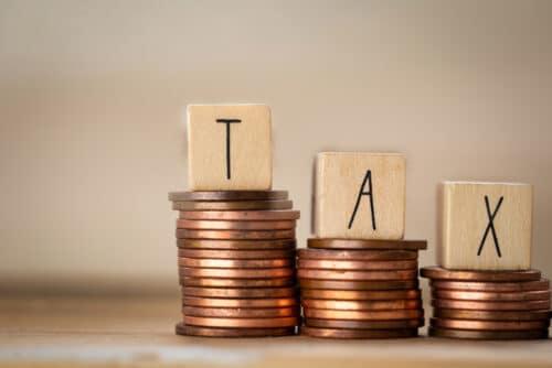 Vorsteuerabzugsberechtigung - Mehrwertsteuer bekommt Versicherungsnehmer nicht ersetzt