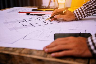 Wohngebäudeversicherung - Zurechnung von Falschangaben eines Handwerkers