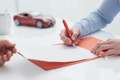 Kfz-Kaskoversicherung - Wirksamkeit einer Mehrwertsteuerklausel in AKB