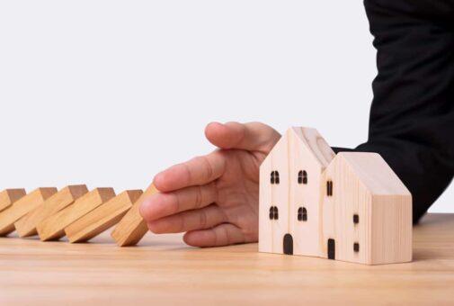 Wohngebäudeversicherung - verzögerter Regulierung – Ersatz eines Mietausfallschaden