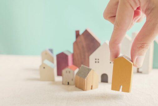 Wohngebäudeversicherung - Regressanspruch gegen Eigentümer Nachbargrundstück