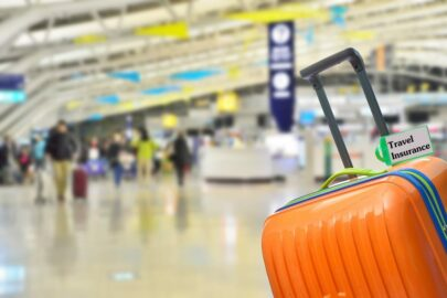 Anspruch Reiserücktritts- und Stornoversicherers auf Rückzahlung erstatteter Stornierungskosten