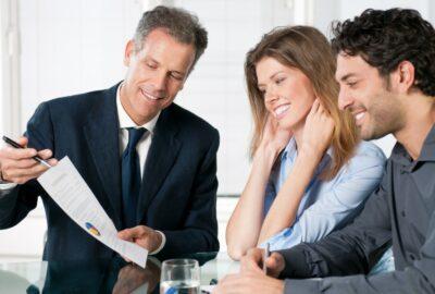Vermittlungsgebührenvereinbarung – Vermittlung Versicherungsverträge