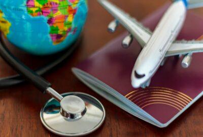 Reiserücktrittkostenversicherung – Ausschluss für bereits vorher bekannten medizinischen Zustand