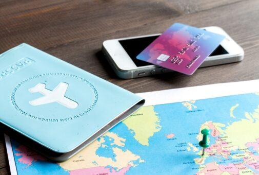Reiserücktrittskostenversicherung - Innenausgleich bei Mehrfachversicherung