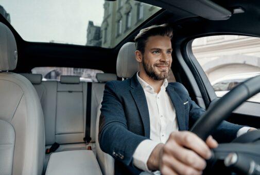 Fahrerschutzversicherung - Anspruchsübergang auf gesetzlichen Unfallversicherer