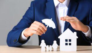 Versicherungsmakler - Pflicht zur Nachfrage zu Versicherung eines Diebstahlrisikos