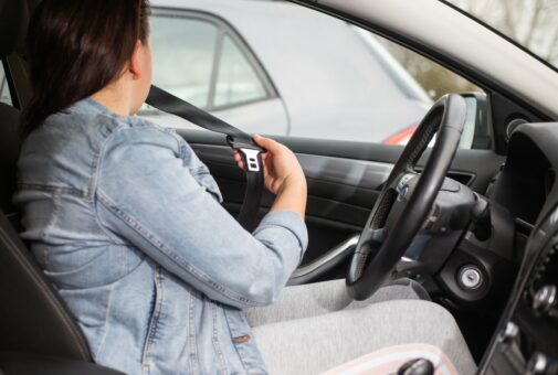 Kfz-Kaskoversicherung - Obliegenheitsverletzung durch unrichtige Bezeichnung des letzten Fahrers