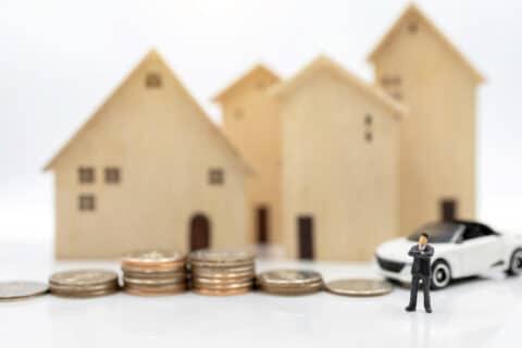 Gebäudeversicherung - Regulierungsbeauftragtenhaftung