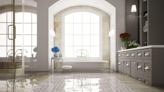 Wohngebäudeversicherung - Leistungsfreiheit nach Wasserschaden wegen arglistiger Täuschung