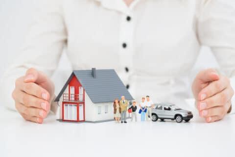 Haftung Versicherungsmakler: unterlassene Beratung über Risiko