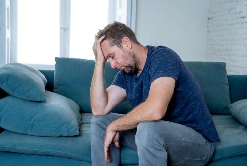 Krankentagegeldversicherung - Arbeitsunfähigkeit wegen depressiver Erkrankung